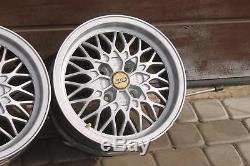 15 alloys 4x114 nissan nv200 CUBE primera TIIDA suzuki SWIFT GTI alto LACETTI