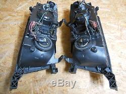 1995 2001 Jdm Nissan Camino Primera P11 Infiniti G20 Headlight Set Oem