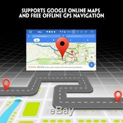 Android 9.0 Car Radio DVD DAB+BT GPS Sat Navi for Nissan Note Juke Qashqai Maxim