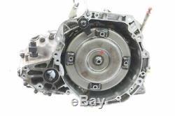 Automatikgetriebe Nissan PRIMERA P11 3110031X76 2.0 96 KW 131 PS Benzin 11/1997