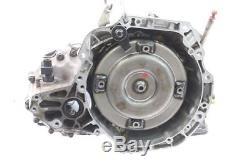 Automatikgetriebe für Nissan PRIMERA P11 3110031X76 2,0 96 KW 131 PS Benzin