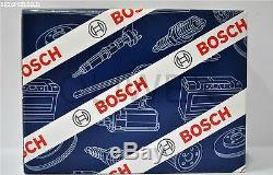 BOSCH Luftmassenmesser 0280218005 für NISSAN ALMERA II N16 PRIMERA P11 P12