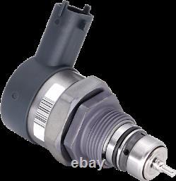 Bosch 0 281 002 507 Common Rail Pressure Control Valve For Kia Hyundai Opel Ford