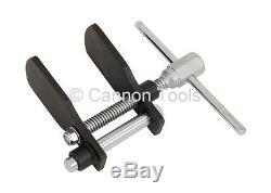 Brake Disc Piston Pad Spreader Separator Seperater Brake Caliper CT2301