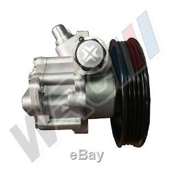 Brand New Power Steering Pump for Nissan Primera P11, WP11 / DSP795 /