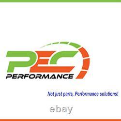 Brand New SUPERPRO Performance Handling Kit For NISSAN PRIMERA-P11-Front