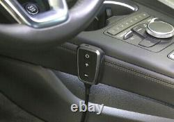 DTE Pedalbox Plus mit Appsteuerung für NISSAN PRIMERA Hatchback P11 1996-2002