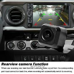 DVD Car Stereo Radio Mirror Link for GPS Fit Vauxhall Opel Astra H/Combo/Zafira