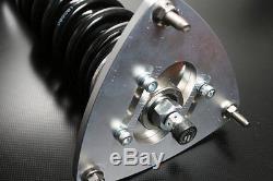 EMOTION Racing Suspension Coilover Kit Fit For Nissan PRIMERA P11 9500