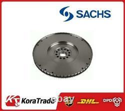 Flywheel Brand New 3421601086 Sachs I