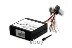 For Aftermarket Radio GPS Original Kufatec Can Bus Interface Universal