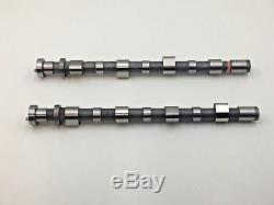 For Nissan 200SX 2.0 SR20 SR20DET 91-02 ENGINE NEW CAMSHAFT IN EX san