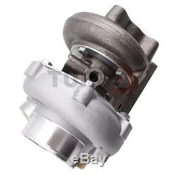 For Nissan 200SX S13 S14 SR20DET CA18DET T25 T28 Turbo Charger Turbolader TCB