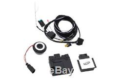 Genuine Kufatec Complete Set Sound Booster pro Active Canbus for Many Vehicles