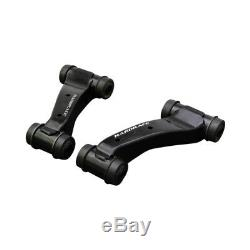 Hardrace Front Upper Control Arm 2pc For Nissan Primera P10 P11 92-96