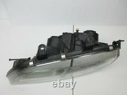 JDM NISSAN P11 G20 PRIMERA Left side Haedlights 26010-5J025
