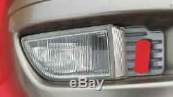 JDM Nissan Primera Camino Front Bumper Infinity G20 P11 96-02 (Corto Japones)