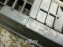 Jdm Nissan Primera P11 G20 Turbo Grill Grille Oem