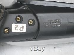Jdm Nissan Primera P11 Infiniti G20 Power Folding Mirrors Oem