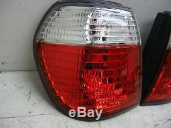 Jdm Nissan Primera P11 Wagon Kouki New Type Tail Lights Oem