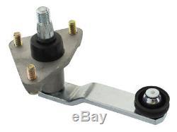 Mecanisme Pivot Essuie-glace Avant Gauche Pour Nissan Primera P10 P11 Traveller