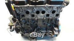 NISSAN PRIMERA P11 96-02 2.0 Diesel Engine, Code CD20T 90bhp