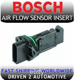New Bosch Genuine Mass Air Flow Meter F00c2g2030 Sensor Insert F00c 2g2 030 Sale