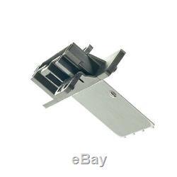 New Heater Blower Fan Resistor for Nissan Almera N15 Primera P11 271501N760