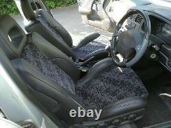 Nissan Primera 2.0 GT P11 Hatchback 1998 Rare Model