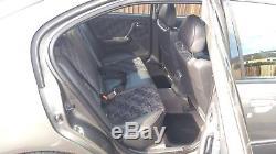 Nissan Primera GLX p11 2L 16v SR20DE 1998 (No MOT)
