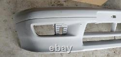 Nissan Primera Gt P11 1996 1999 Front Bumper 62022-2j500 (1)