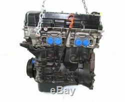 Nissan Primera P11 1.8 QG18 MOTOR Benzin Petrol Moteur Engine Almera Tino Wp11