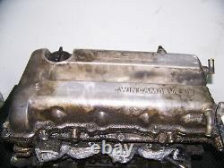 Nissan Primera P11 2.0 16v 131hp Petrol Engine Sr20