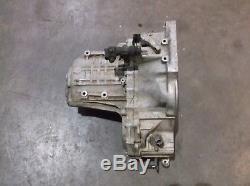 Nissan Primera P11 2.0 Sport SR20 5 Speed Manual Transmission Gearbox, 6J00 #2