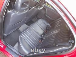 Nissan Primera gt p11 73K MINT JDM Integra type r 200sx