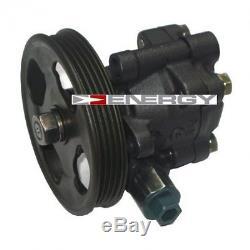 Power Steering Pump Fits Nissan Almera I N15, Primera P11, Sunny Brand New