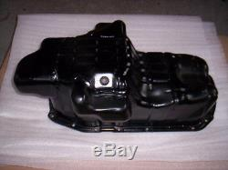 Primera P11 Wp11 2.0td Cd20t Diesel Ölwanne Oil Pan Sumb Nissan