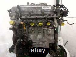 Sr20 full engine nissan primera berlina (p11) 2.0 16v cat 1996 6528515