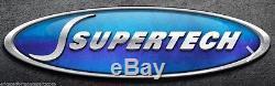 Supertech SPRK-H1022D-VE Dual Valve Springs Kit for Nissan SR20VE P11 Primera