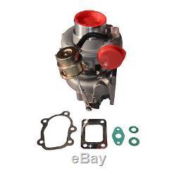 T25 T28 GT25 GT28 GT2871 GT2860 0.64 A/R SR20 CA18DET water Turbo Turbocharger