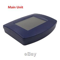 Unit of Digiprog III V4.94 with OBD2 ST01 ST04 Cable Odometer Multi-languages