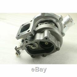 Universal Turbo Charger Fit For 200GT25 T25 T28 GT2871 GT2860 GT28 Turbocharger